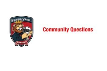 Community Questions.JPG